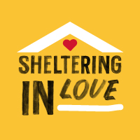UMC Covid Sheltering in Love