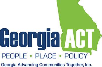 GA Act Housing Coalition