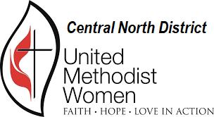 central north umw logotransparent v2