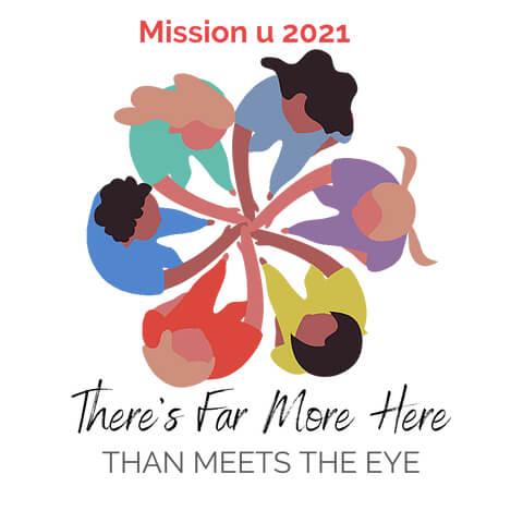 MISSION-U-2021-transparent-logo